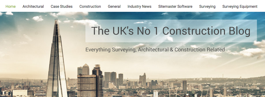The_UK_Construction_Blog.png