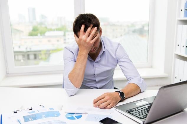 Undercharging your clients.jpg