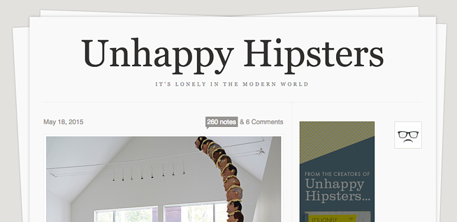 Unhappy_Hipsters_Blog.png