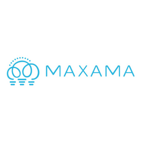 Maxama Cloud Training