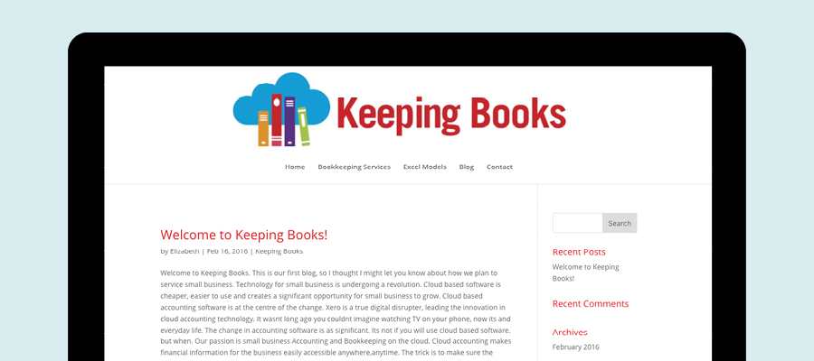 User-Story-Keeping-Books-2.png