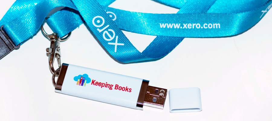 User-Story-Keeping-Books-Xero.png