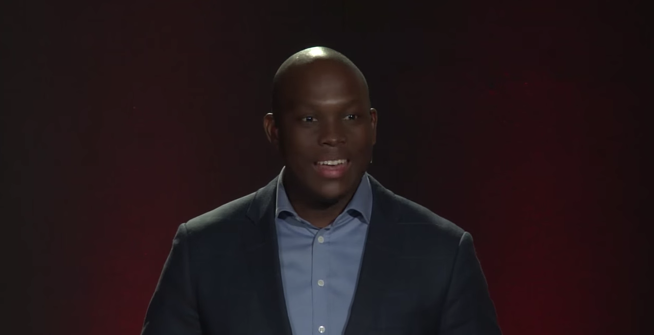 Vusi Thembekwayo TED talk entrepreneurs.png