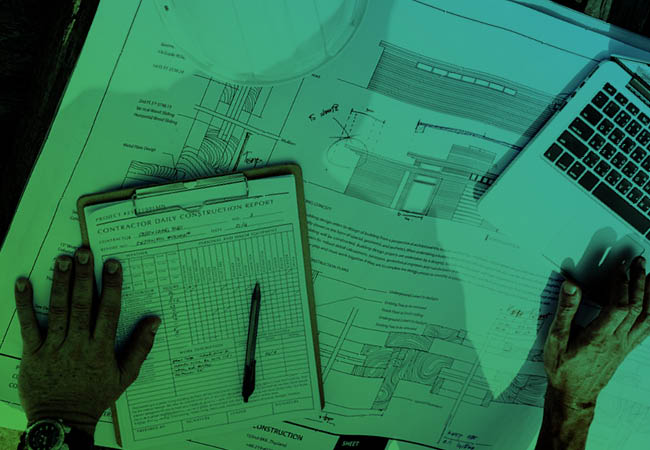 project milestones planning