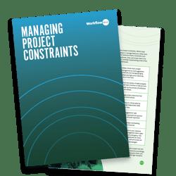 WFM4998-Constraints-Cover