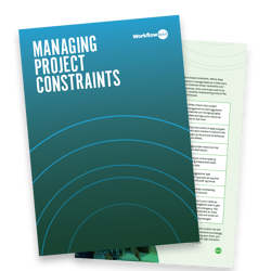 WFM4998-Constraints-Cover