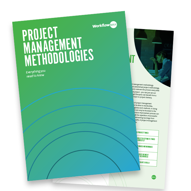 WFM4998-Methodologies-Cover
