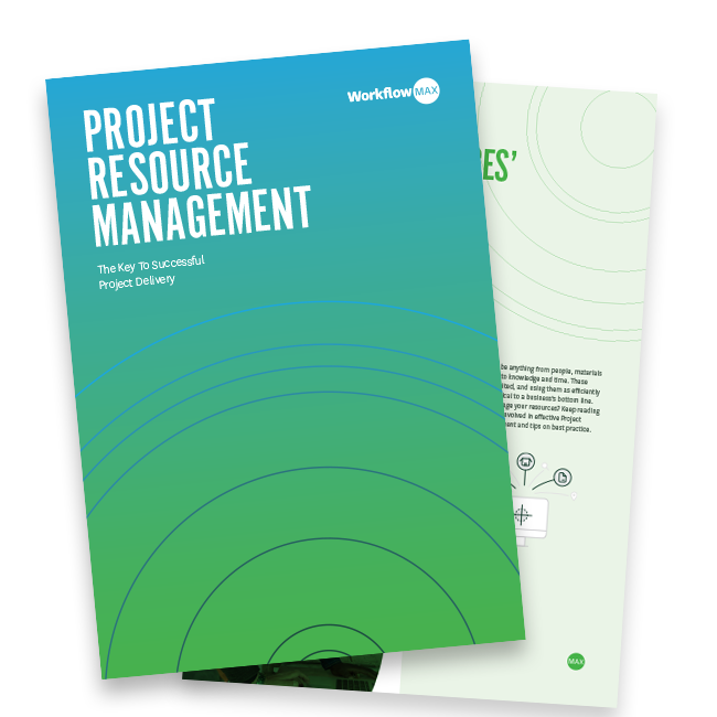 WFM4998-Resource-Management
