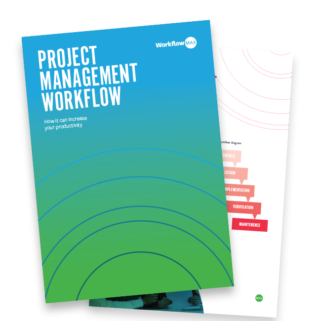 WFM4998-Workflow-Cover