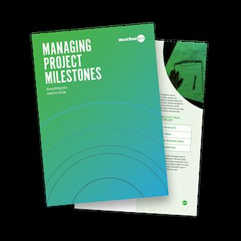 WFM_Milestones Preview (1)