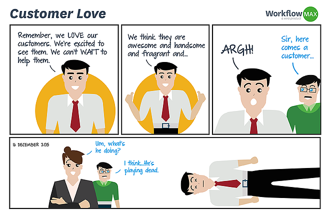 Wisdom-Wednesdays-Customer-Love.png