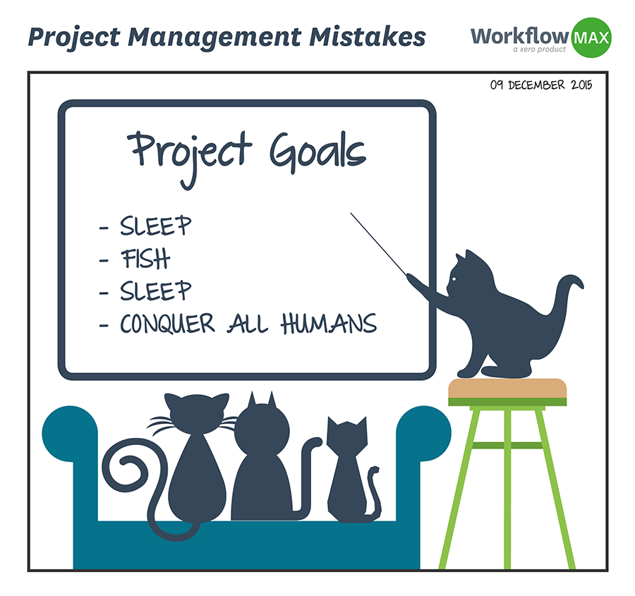 Wisdom-Wednesdays-Project-Management-Mistakes.png