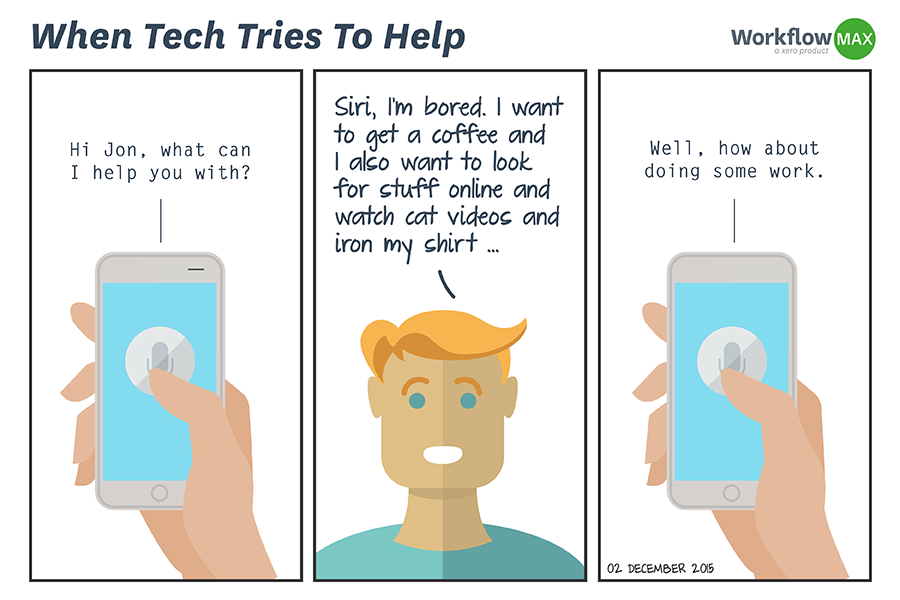 WisdomWednesdays-Tech-Help.png