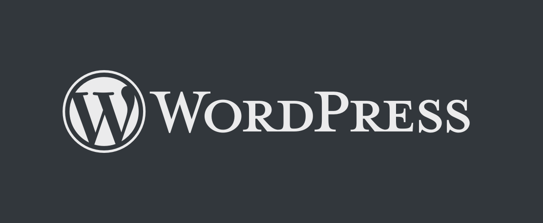 WordPress_Coal_Gray.png