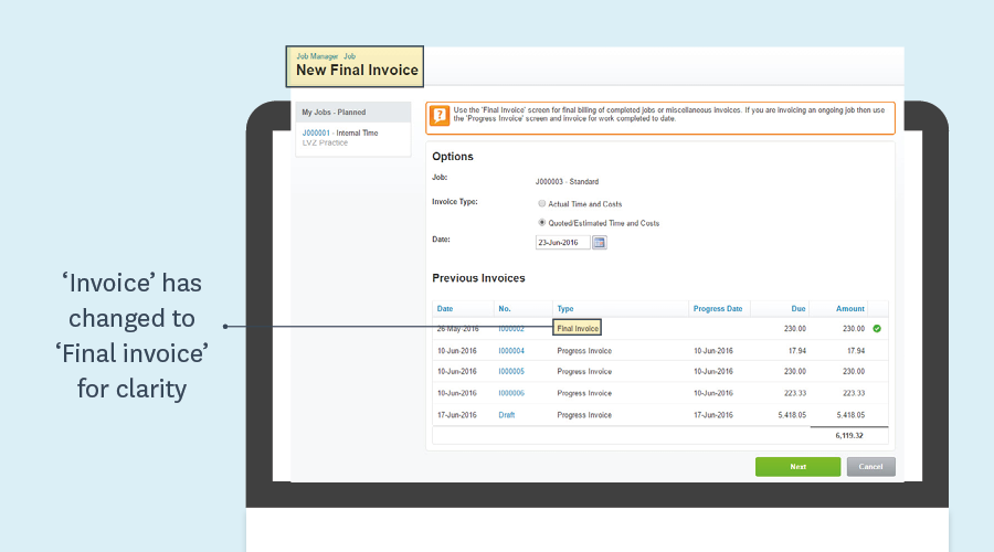 WorkflowMax-Final-Invoice-Rename.png