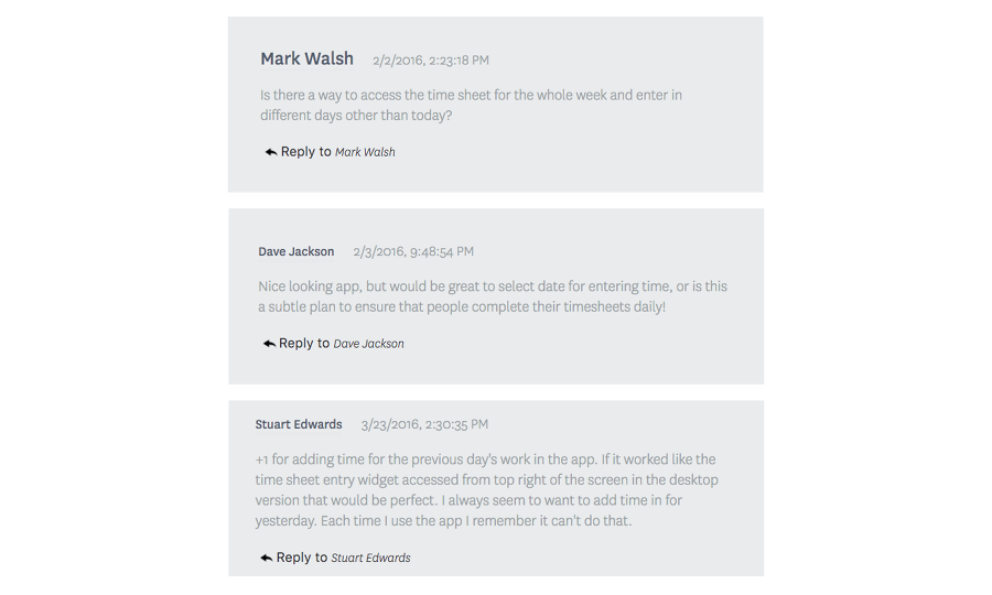 WorkflowMax-for-iOS-release-1.1-comments.png