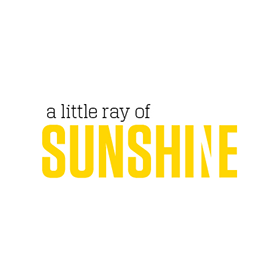 A Little Ray of Sunshine - WorkflowMax partner