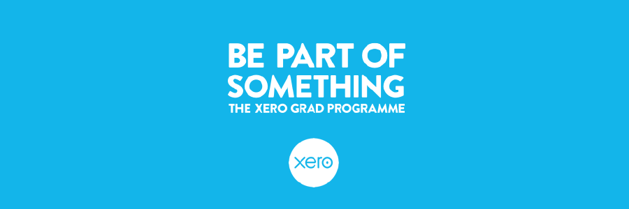 agencies-can-interns-maximise-your-productivity-xero-grad-1.png