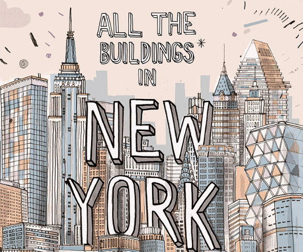 all_the_buildings_in_new_york_christmas_gifts_for_architects.png