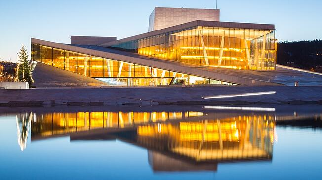 architects oslo opera norway.jpg