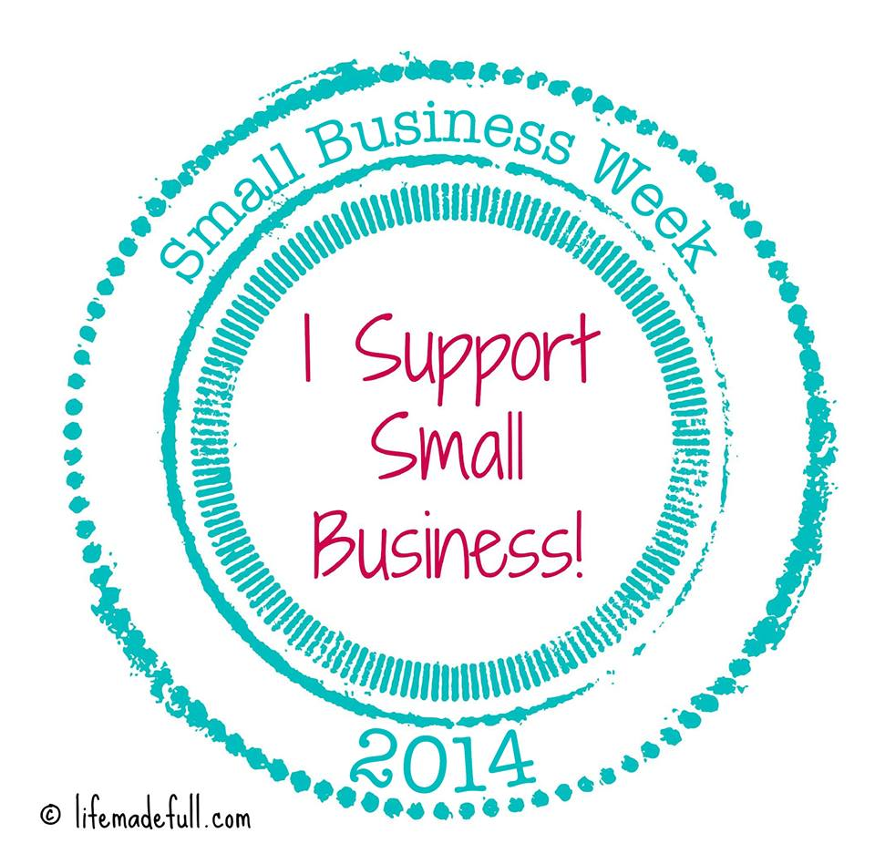 Small-business-week-final-logo