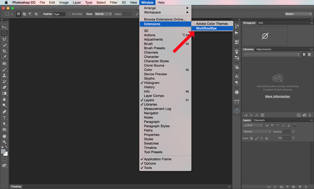 Don't Break the Creative Flow! Track Your Time in Even More Adobe