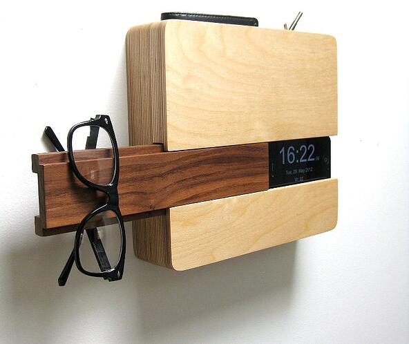 iphone-charging-station-and-comfortable-shelf-in-one-1