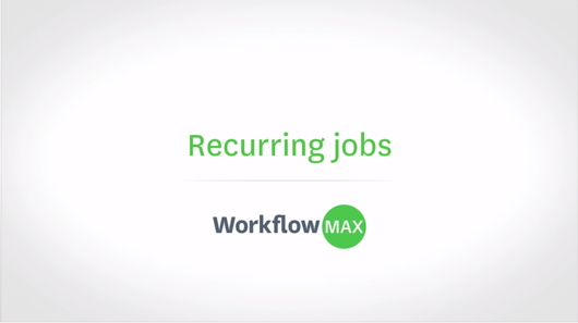 recurringjobs