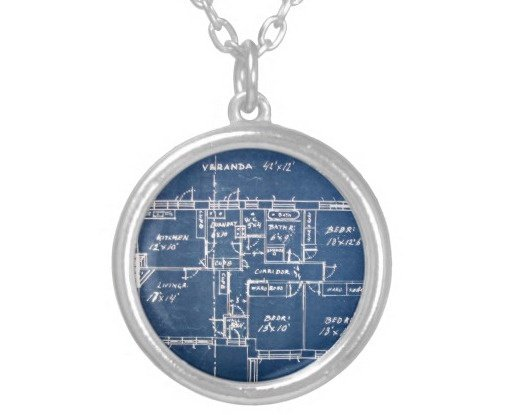 b601c7b57 blueprints_necklace_christmas_gifts_engineers.jpg. If engineering is very  close to ...
