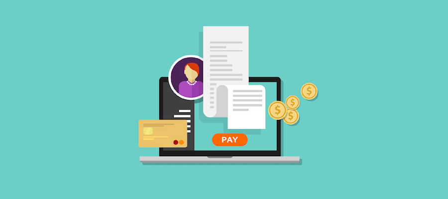 pay-image