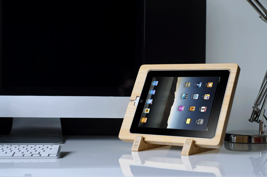 chisel ipad dock christmas gifts for creatives.png