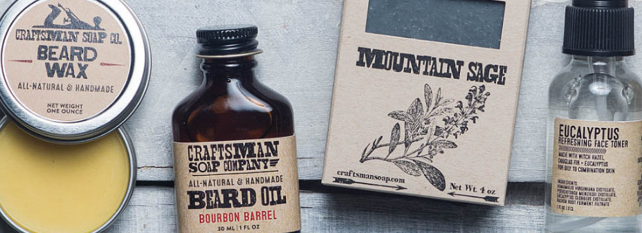 craftsman soap co.png