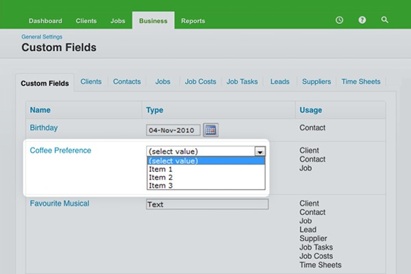 custom-fields-dropdown-1.jpg