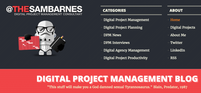 digital_project_management_blog.png