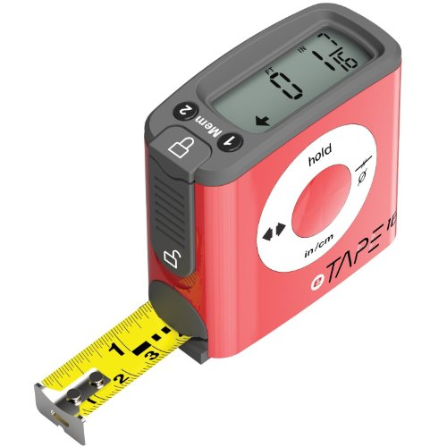digital_tape_measure_christmas_gifts_for_architects.jpg