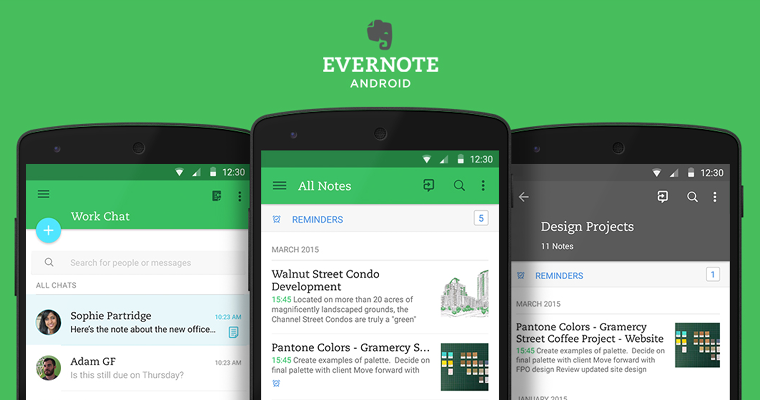 evernote-collaboration-notebook.png