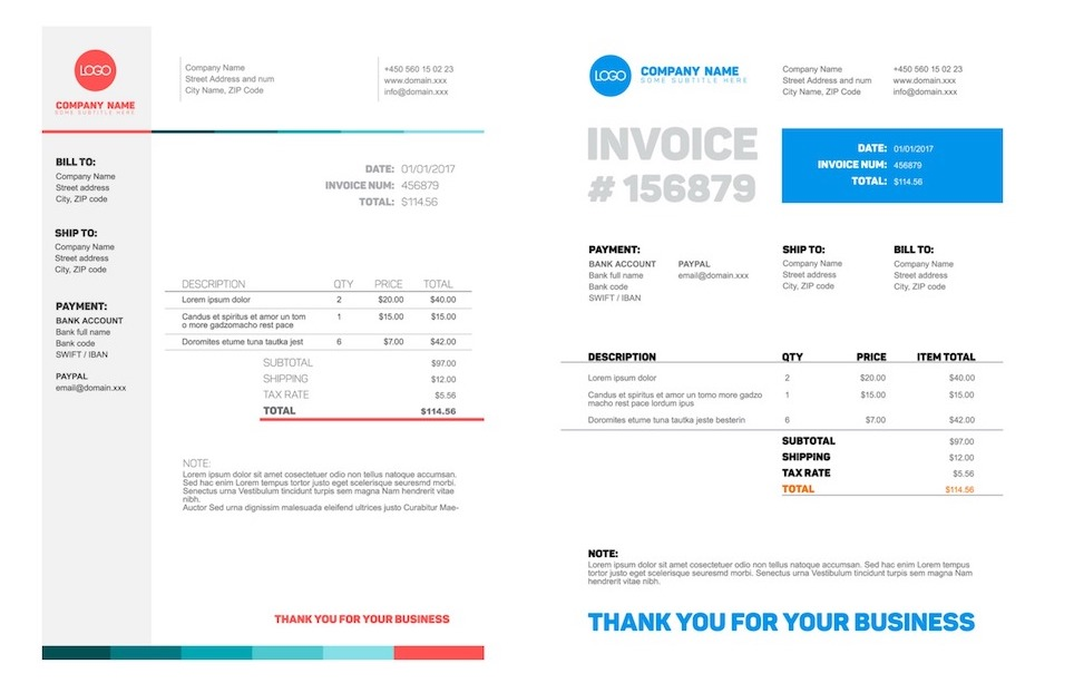 examples of small business invoice templates-1.jpg