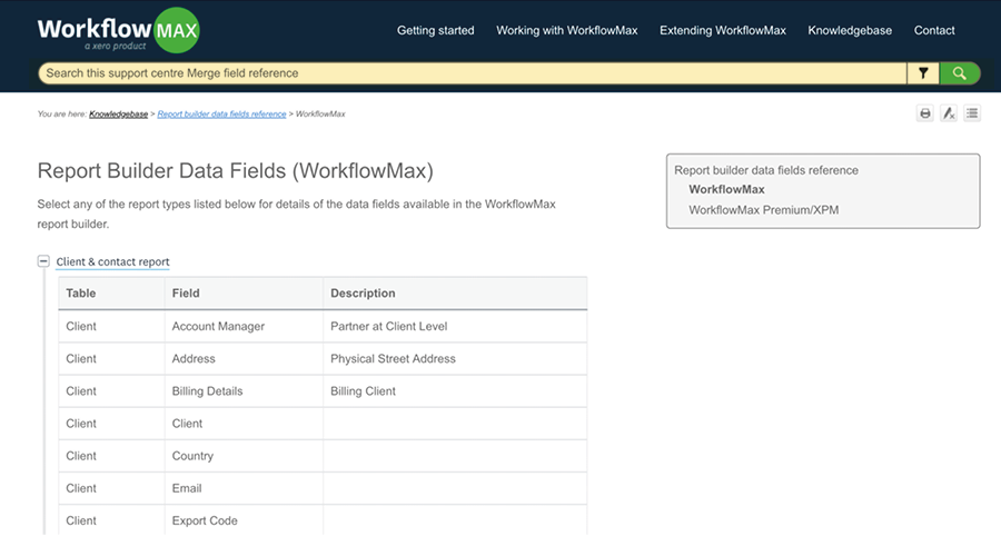 filter-functionality-report-builder