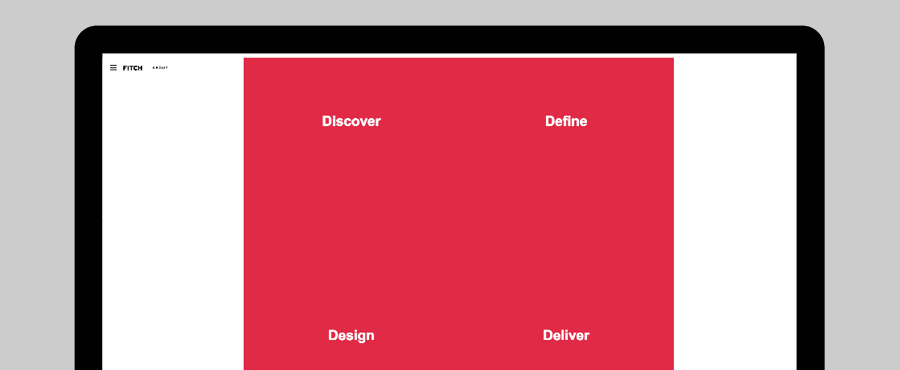 fitch-design-process.png