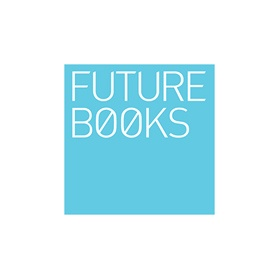 futurebooks_icon-sm