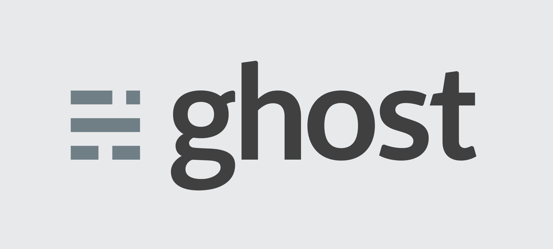 ghost_blogging_platform.png