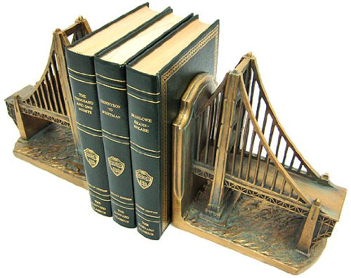 golden_gate_bridge_bookends_christmas_gifts_engineers.jpg