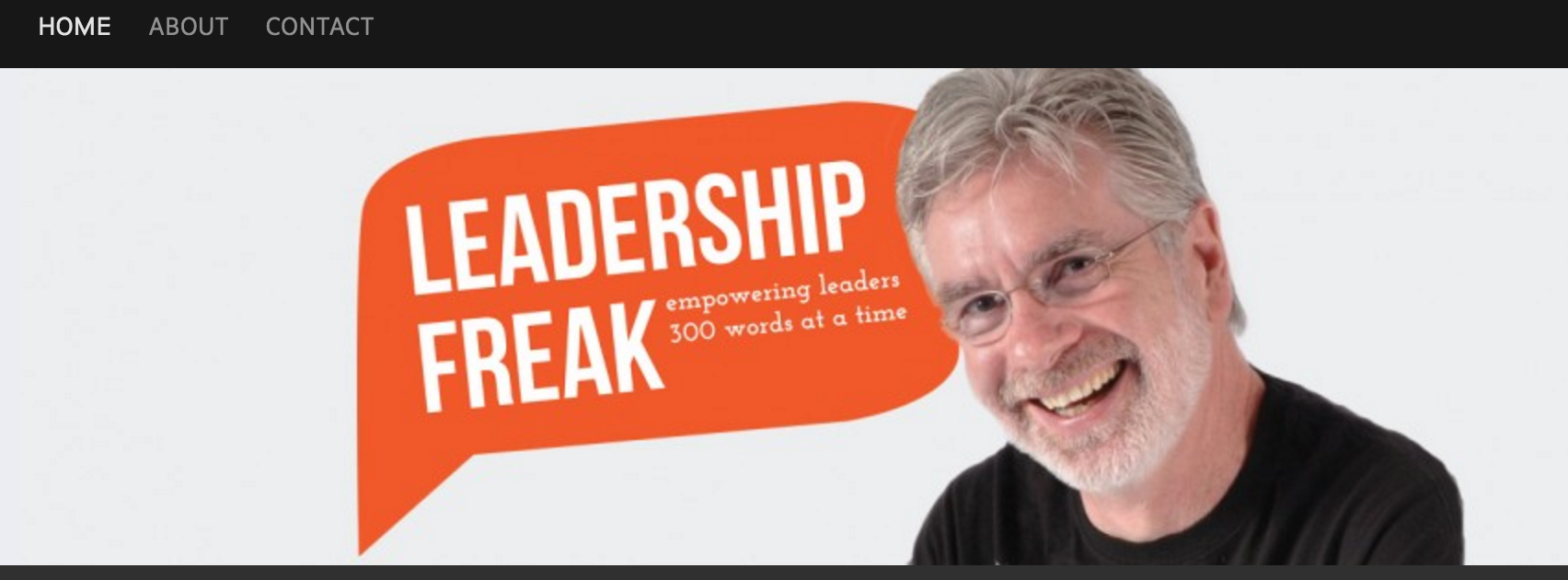 leadership_freak.png