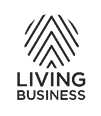 logo---living-business.png