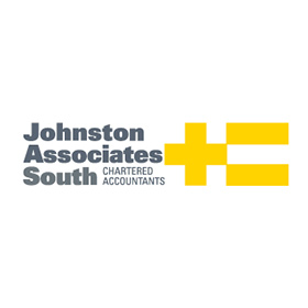 logo-johnston-associates-south-chartered-accountants