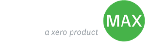 logo-workflowmax-updated-2.png