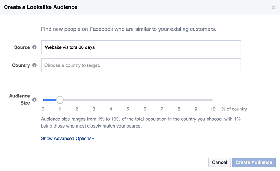 lookalike audiences facebook retargeting.png