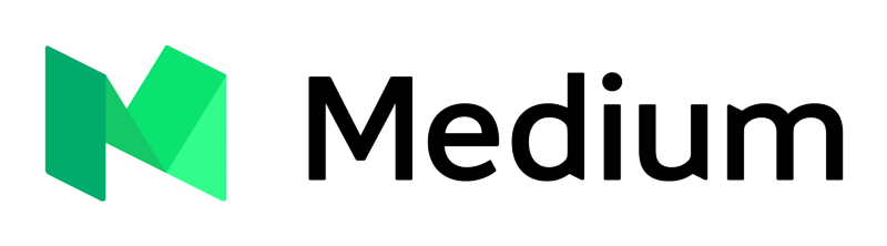 medium_blogging_logo.png