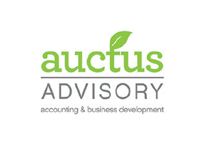 auctus-logo.png