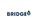 bridge3-logo.jpg